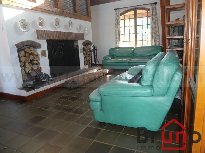 Vente maison / villa Vron 241800€ - Photo 8
