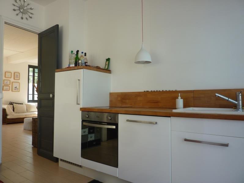 Vente maison / villa St trojan les bains 314000€ - Photo 12