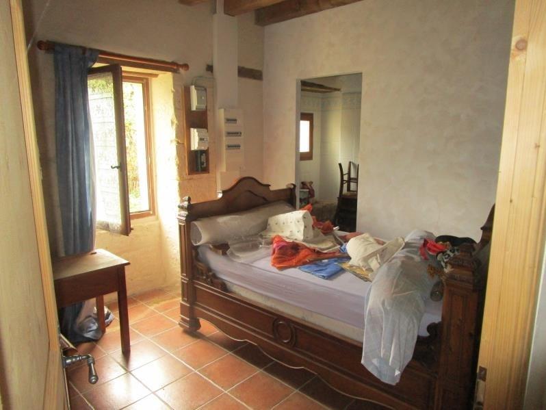 Vente maison / villa Beauronne 185000€ - Photo 5