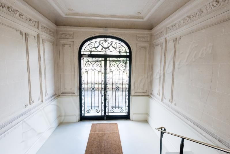 Deluxe sale apartment Chantilly 619000€ - Picture 17