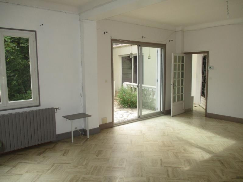 Vente maison / villa Niort 261000€ - Photo 2