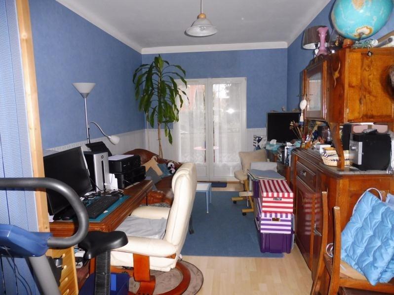 Sale house / villa Villemomble 449000€ - Picture 8