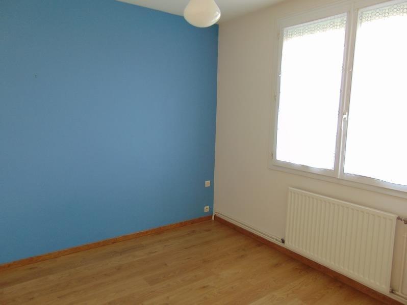 Rental house / villa Cholet 680€ CC - Picture 8