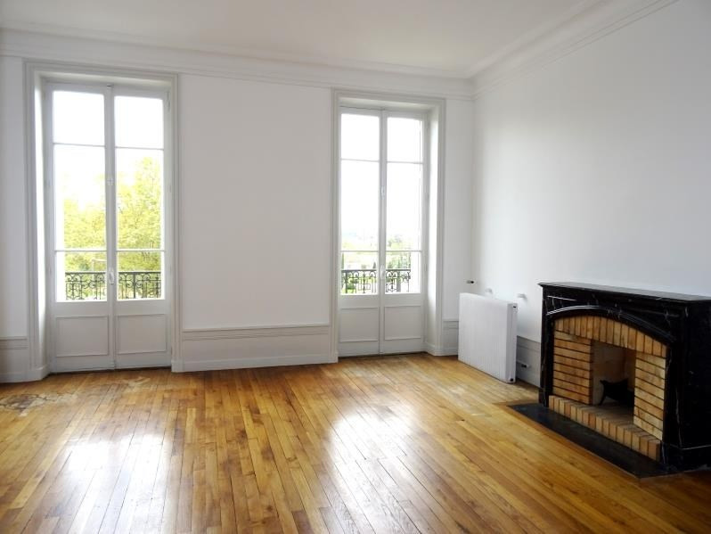 Location appartement Roanne 1 000€ CC - Photo 2
