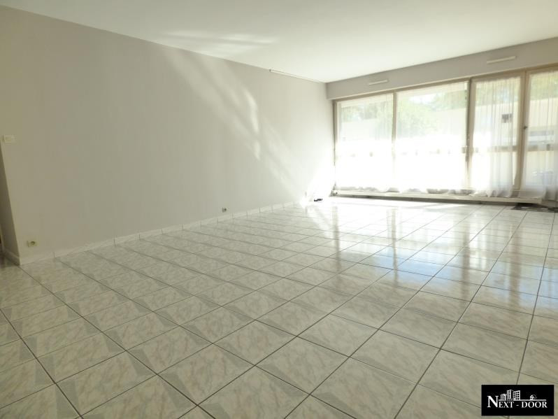 Sale apartment Elancourt 154 000€ - Picture 3