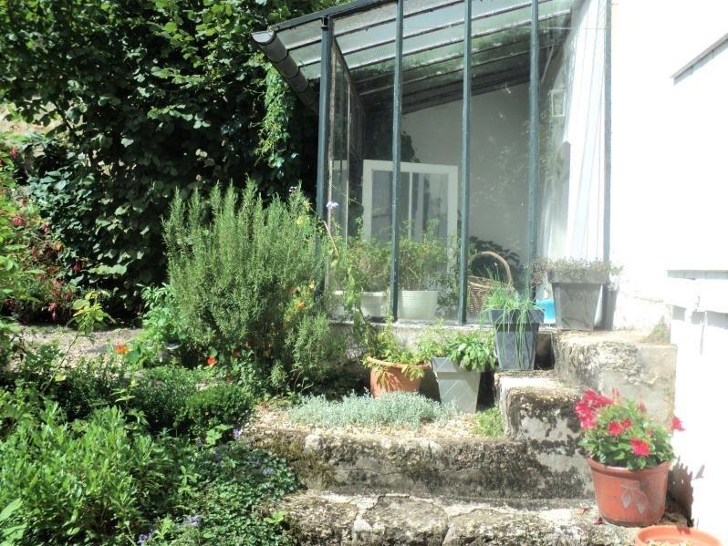 Sale house / villa La ferte sous jouarre 244500€ - Picture 3
