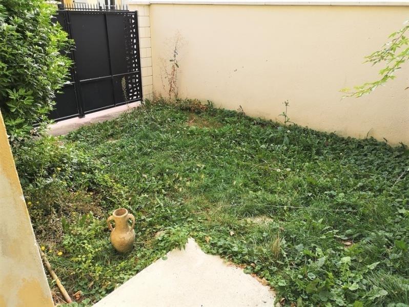 Sale house / villa La ferte sous jouarre 148000€ - Picture 5