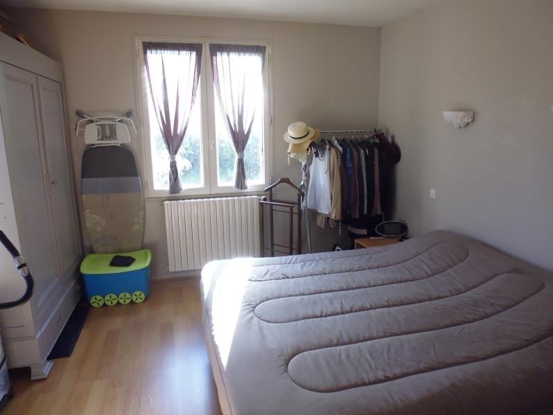 Sale house / villa Buxerolles 229800€ - Picture 6