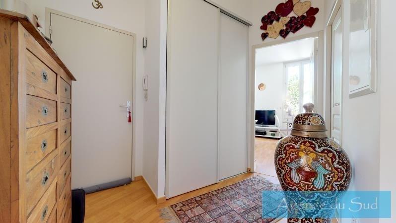 Vente appartement Aubagne 168000€ - Photo 5