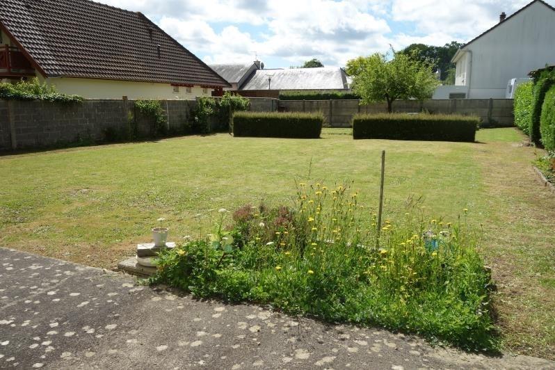 Vendita casa Tourville sur odon 151200€ - Fotografia 5