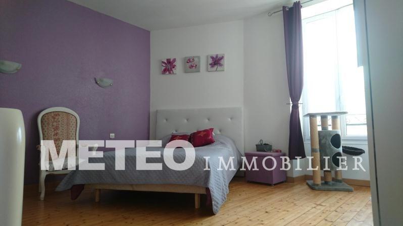 Vente appartement Lucon 62400€ - Photo 2
