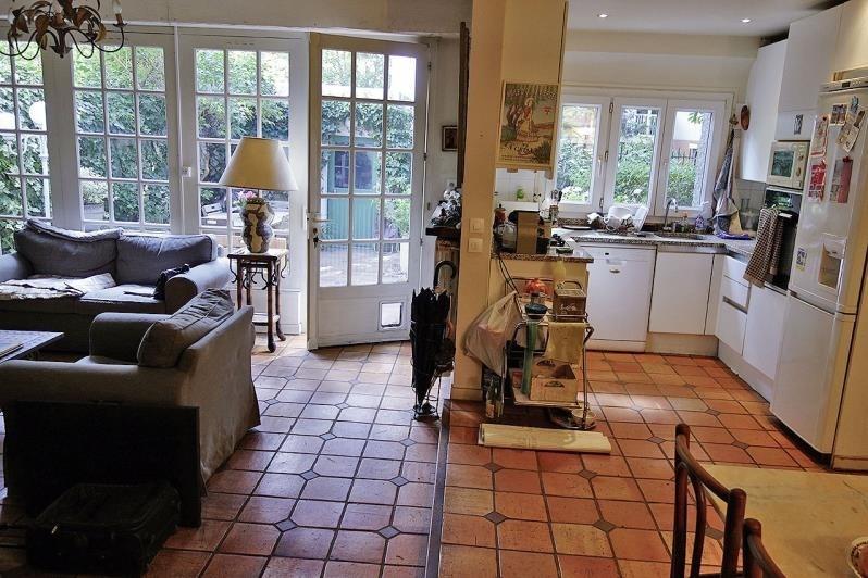 Vente maison / villa Colombes 1045000€ - Photo 3