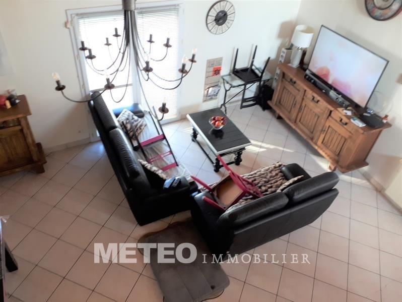 Vente appartement Les sables d'olonne 201550€ - Photo 3