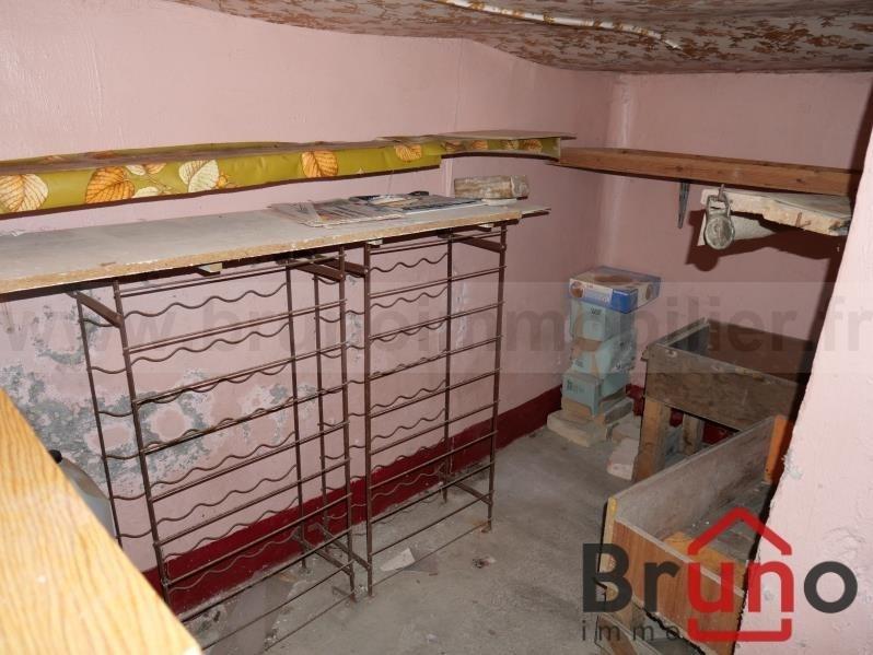 Sale house / villa Le crotoy 174900€ - Picture 14