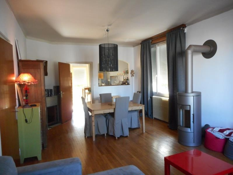 Vente maison / villa Albi 227000€ - Photo 2