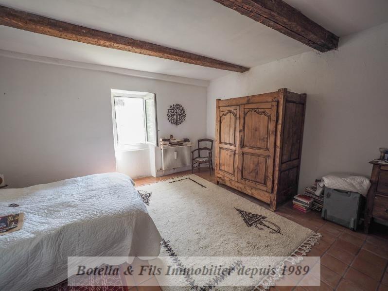 Vente de prestige maison / villa Uzes 688000€ - Photo 17