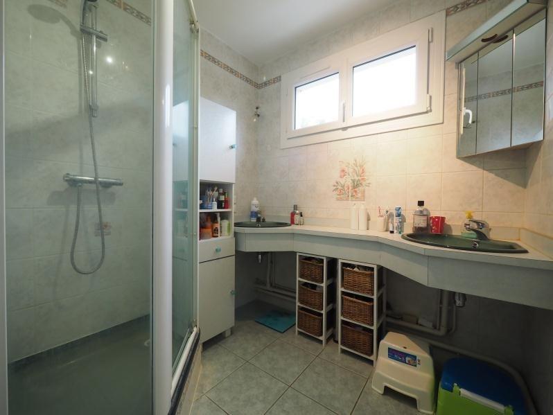 Sale apartment Bois d'arcy 190000€ - Picture 4