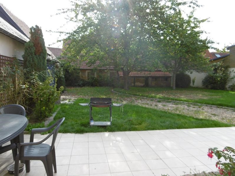 Vente maison / villa Belbeuf 182 000€ - Photo 1