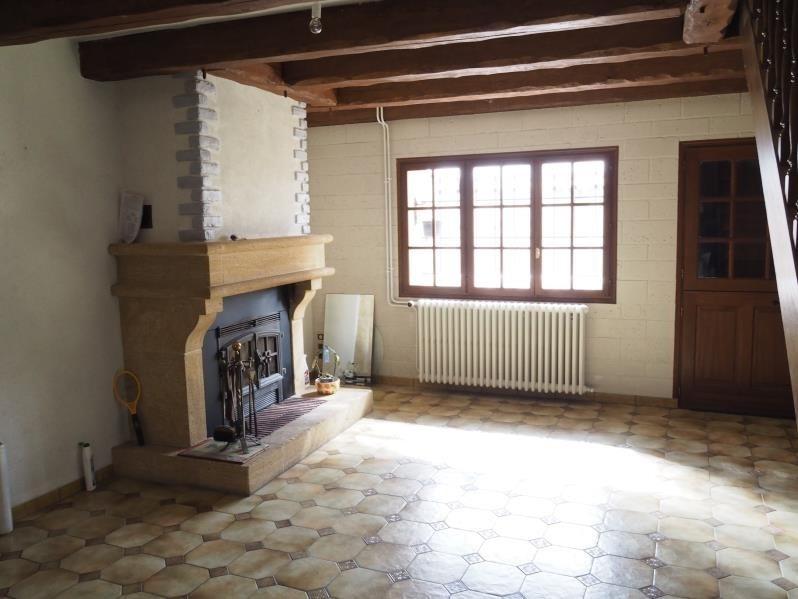 Revenda casa Rambouillet 245000€ - Fotografia 6