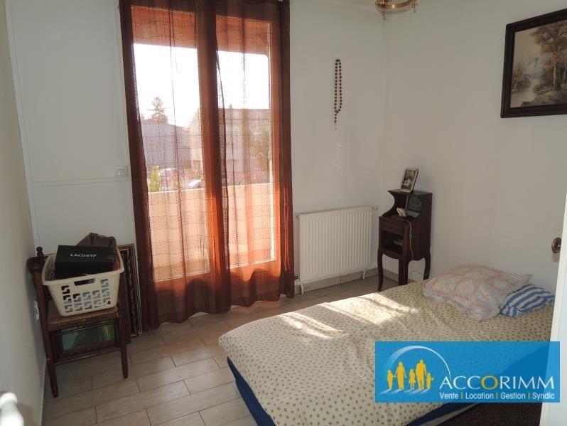 Sale house / villa Villeurbanne 370000€ - Picture 11