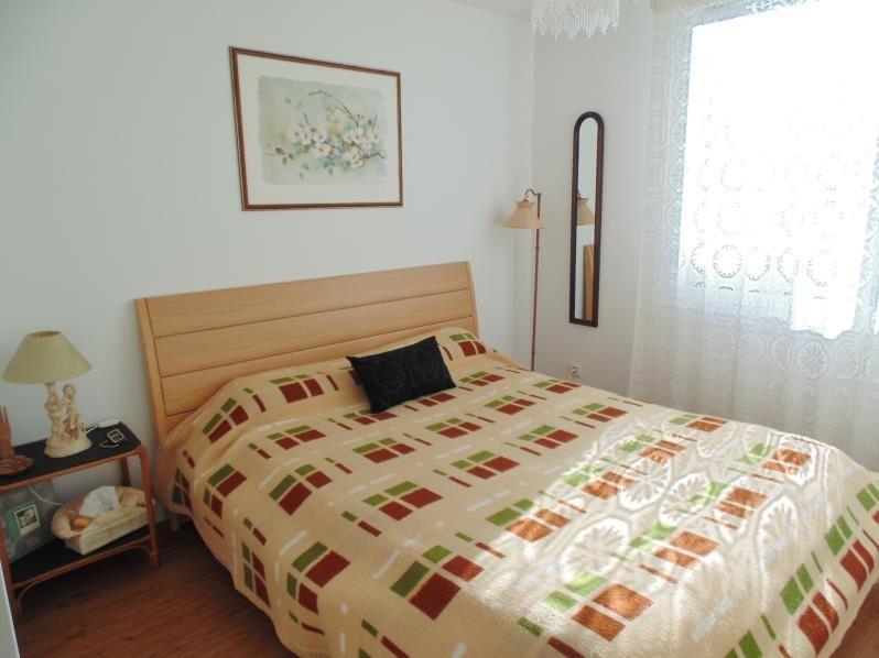 Vente maison / villa Pornichet 244400€ - Photo 5
