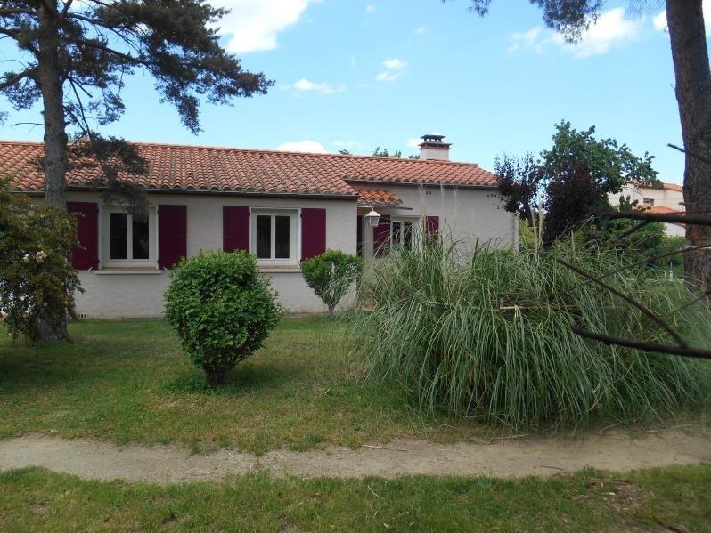 Venta  casa Ceret 399000€ - Fotografía 5