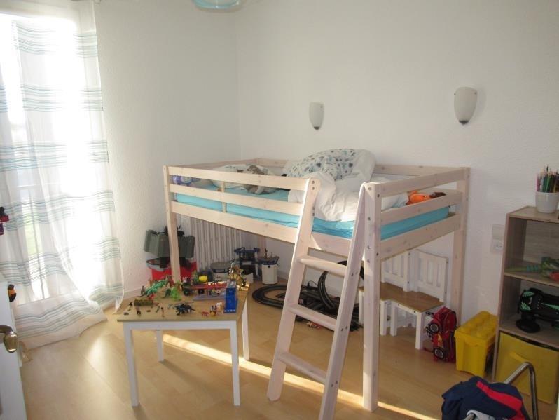 Rental house / villa Carcassonne 890€ CC - Picture 8