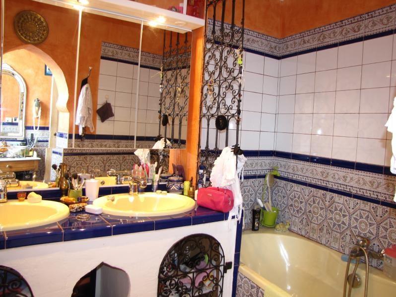 Venta  casa Langeais 336500€ - Fotografía 12