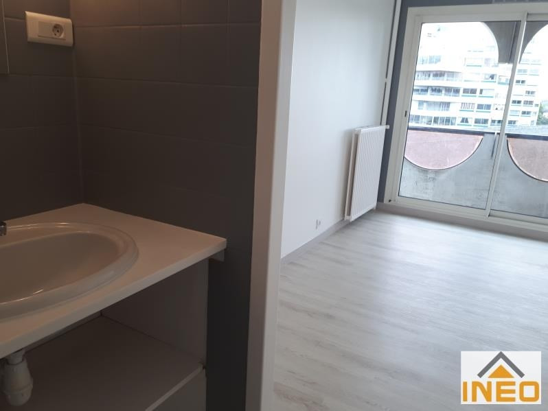 Vente appartement Rennes 143 100€ - Photo 8