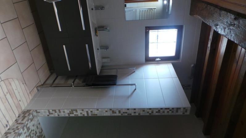 Vente maison / villa St jean de niost 465000€ - Photo 5