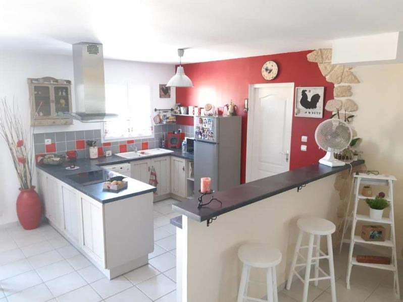 Vente maison / villa Onzain 151900€ - Photo 2