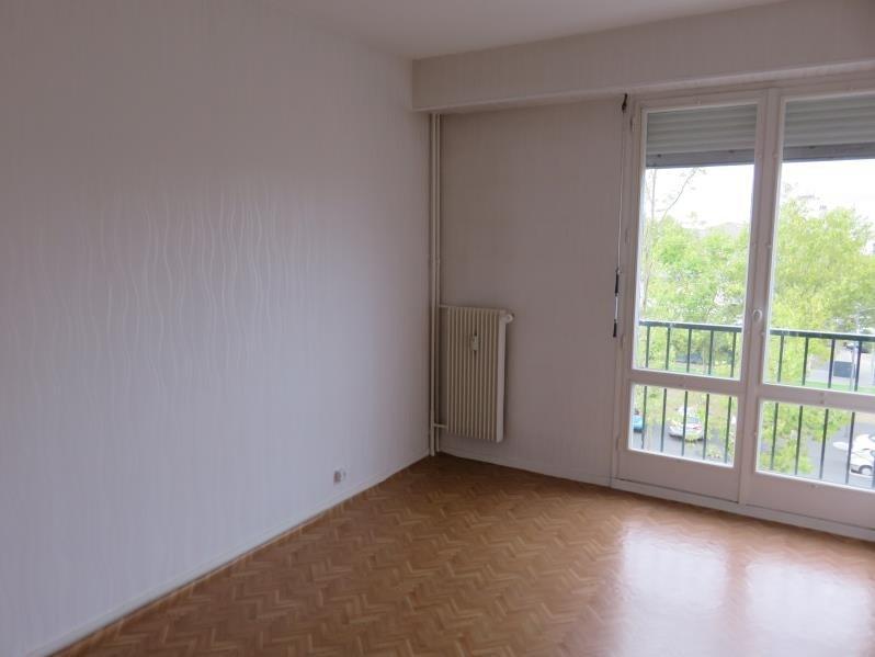 Sale apartment Joue les tours 99800€ - Picture 4