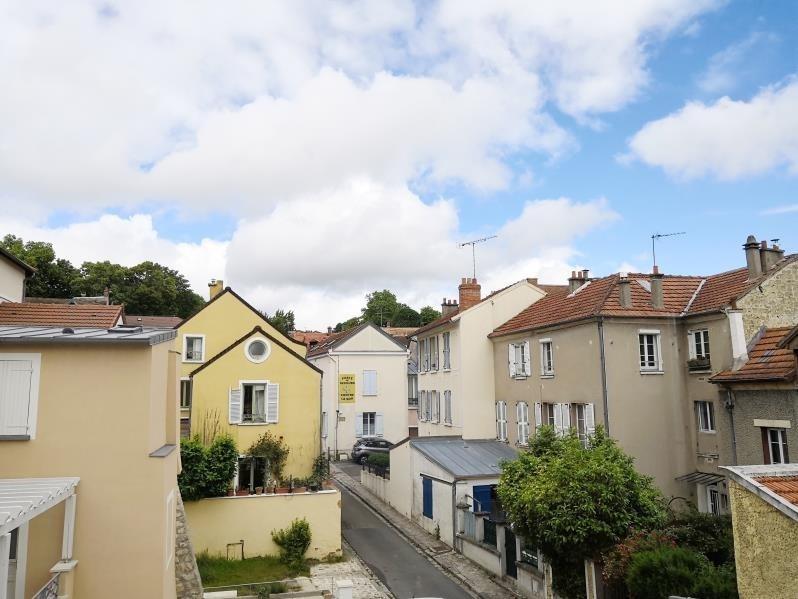 Revenda apartamento Louveciennes 148000€ - Fotografia 4