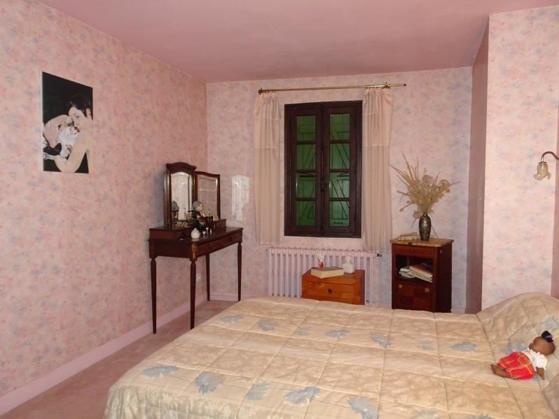 Vente maison / villa Cox 249000€ - Photo 4