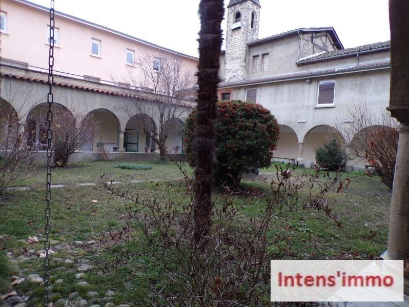 Vente appartement Romans sur isere 148900€ - Photo 8