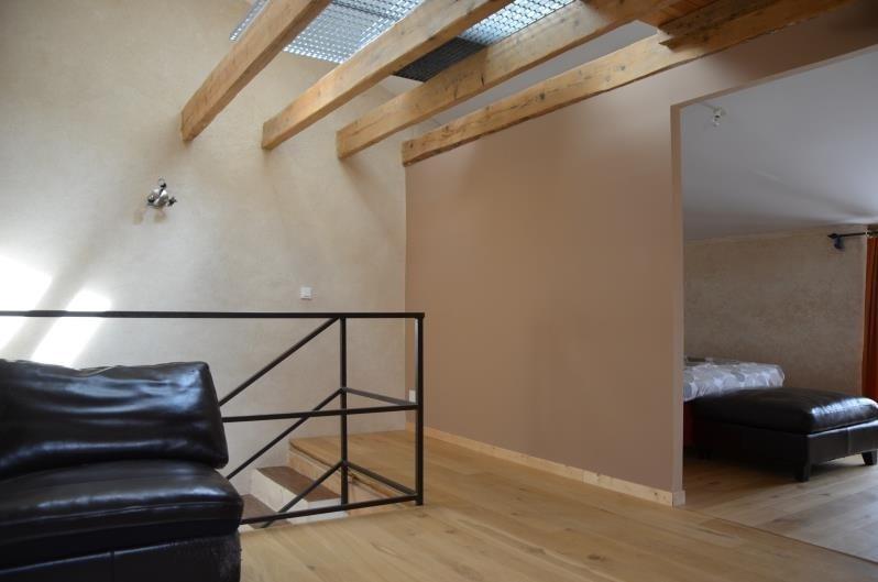 Sale house / villa Vallon pont d arc 201400€ - Picture 6