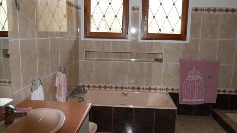 Vente maison / villa Villemur sur tarn 278000€ - Photo 7