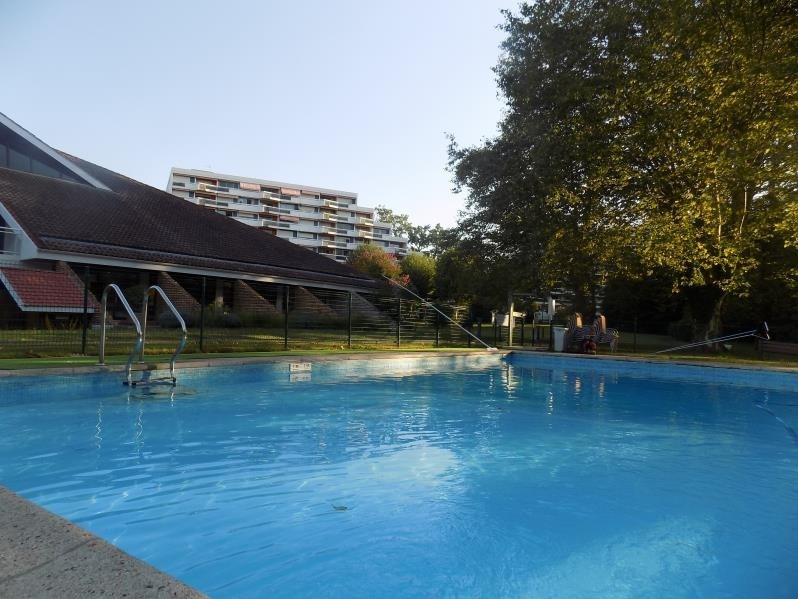 Vente appartement Anglet 169 000€ - Photo 3