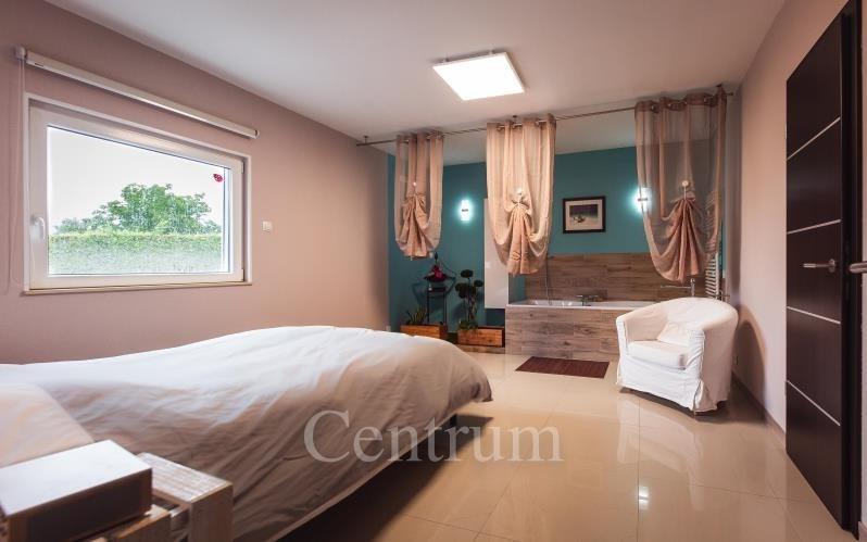 Verkoop  huis Inglange 479000€ - Foto 9