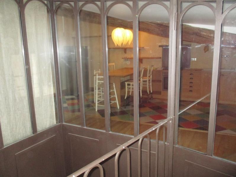 Vente appartement Niort 107000€ - Photo 3