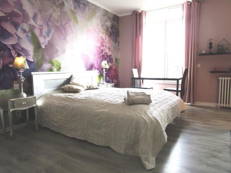 Vente appartement Pau 535000€ - Photo 3