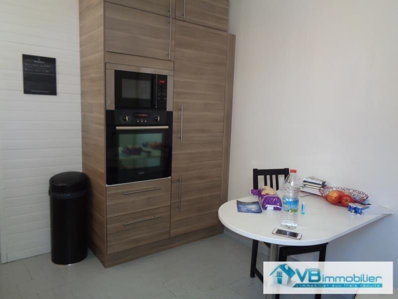 Vente appartement Champigny sur marne 234000€ - Photo 3