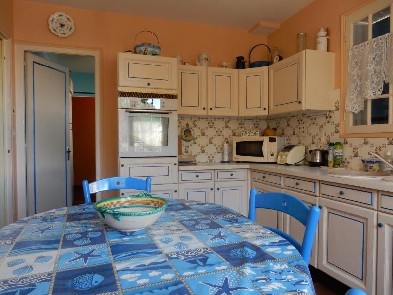 Vente de prestige maison / villa St pierre d'oleron 669000€ - Photo 9