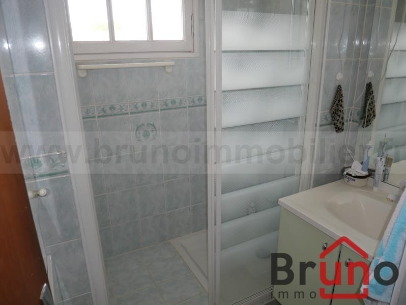 Sale house / villa Le crotoy 276000€ - Picture 10