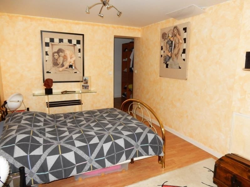 Revenda casa Vienne 299000€ - Fotografia 3