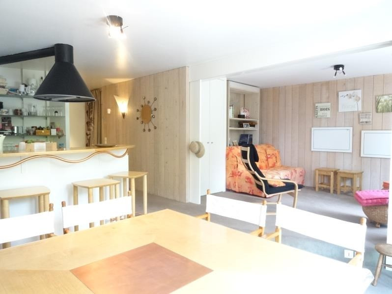 Vente appartement Les arcs 295000€ - Photo 3