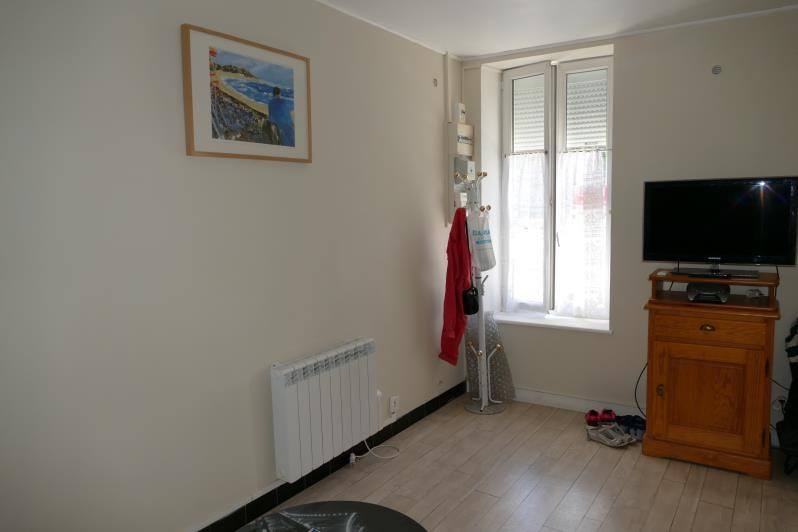 Sale house / villa Meschers sur gironde 117 700€ - Picture 3