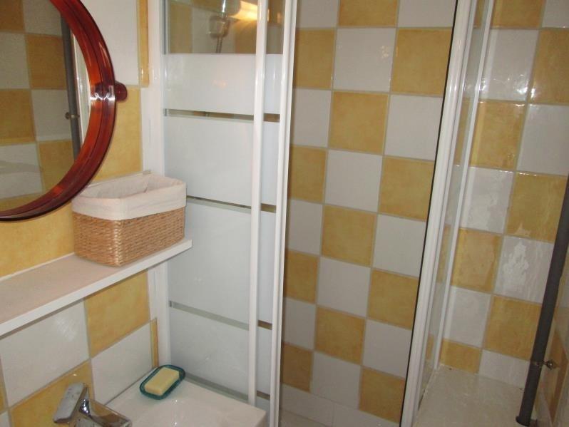Location appartement Sete 360€ CC - Photo 3