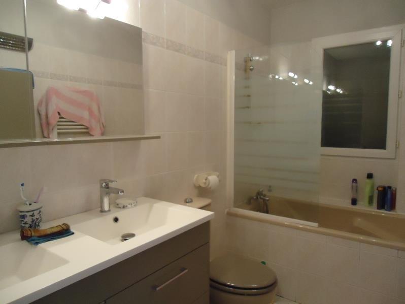 Sale house / villa Maureillas las illas 245000€ - Picture 7