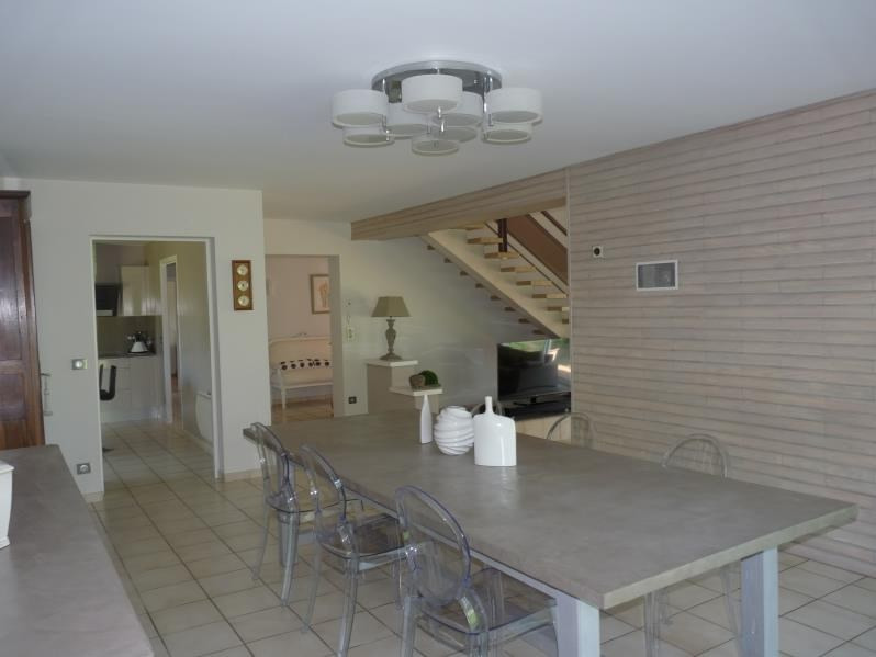 Deluxe sale house / villa Prayssas 449 000€ - Picture 3